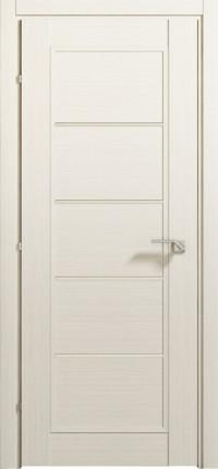 Дверь Краснодеревщик 3350 Выбеленый дуб