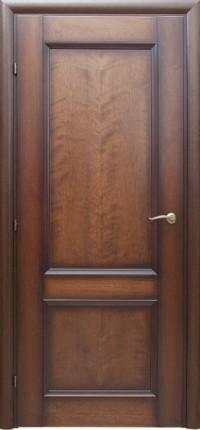 Дверь Краснодеревщик 3323 Кофе
