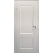Дверь Краснодеревщик 3323 Белый