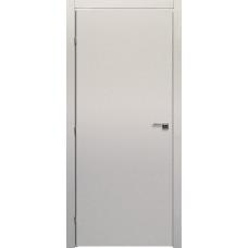 Дверь Краснодеревщик 5000 CPL, Белый