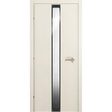 Дверь Краснодеревщик 5002 Выбеленый дуб