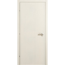 Дверь Краснодеревщик 5000 Выбеленый дуб