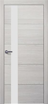 Дверь Краснодеревщик 701 Пиния