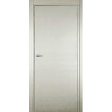 Дверь Марио Риоли Minimo 500 Арджента