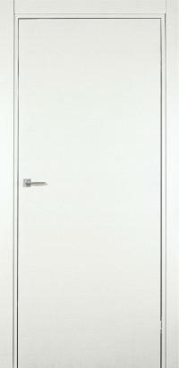 Дверь Марио Риоли Minimo 500 Белый