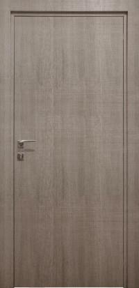 Дверь Марио Риоли Minimo 500 Дуб сити