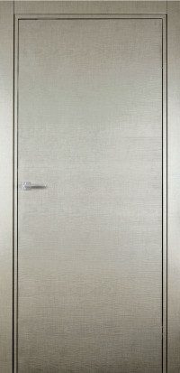 Дверь Марио Риоли Minimo 500 Гриджо