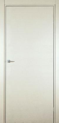 Дверь Марио Риоли Minimo 500 Перла