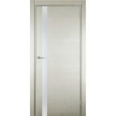 Дверь Марио Риоли Minimo 501 Арджента