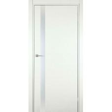 Дверь Марио Риоли Minimo 501 Белый