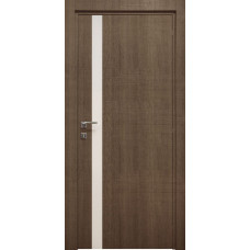 Дверь Марио Риоли Minimo 501 Дуб мокко