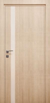 Дверь Марио Риоли Minimo 501 Дуб провенца