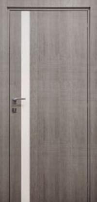 Дверь Марио Риоли Minimo 501 Дуб сити