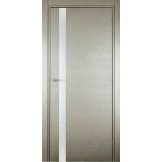 Дверь Марио Риоли Minimo 501 Гриджо