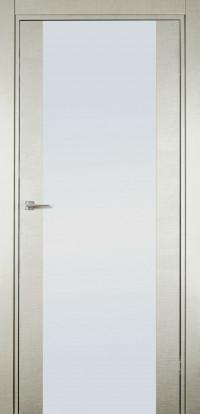 Дверь Марио Риоли Minimo 701 Арджента