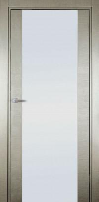 Дверь Марио Риоли Minimo 701 Гриджо