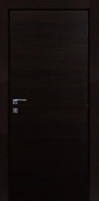 Дверь Марио Риоли Minimo 800 Ясень Колледж темный
