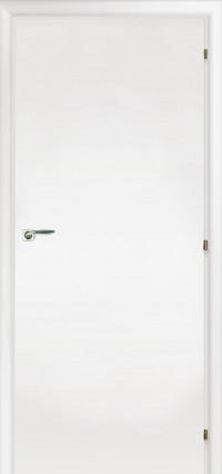Дверь Марио Риоли Saluto 200 Белый