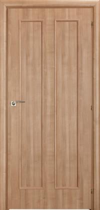 Дверь Марио Риоли Saluto 220 V Зимняя вишня