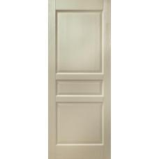 Дверь Ока Венеция структурированная слоновая кость