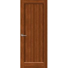 Дверь Ока Версаль светлый орех