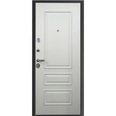 Дверь Интекрон, Персей, белый ясень