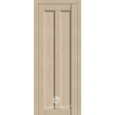 Дверь межкомнатная Casaporte Флоренция 21
