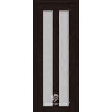 Дверь межкомнатная Casaporte Флоренция 22