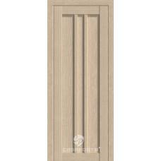 Дверь межкомнатная Casaporte Флоренция 26