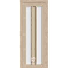 Дверь межкомнатная Casaporte Флоренция 28