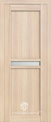 Дверь Casaporte Ливорно 01, капучино