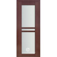 Дверь Casaporte Ливорно 02, орех