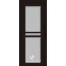 Дверь Casaporte Ливорно 02, венге