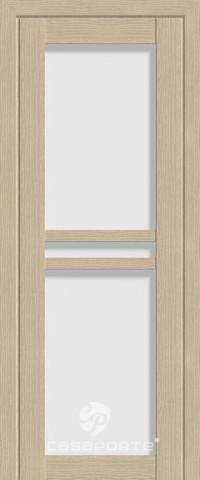 Дверь Casaporte Ливорно 02, беденый дуб