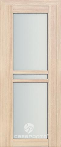 Дверь Casaporte Ливорно 02, капучино