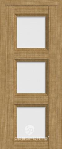 Дверь Casaporte Милан 10, тик