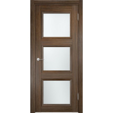 Дверь Casaporte Милан 10, венге мелинга