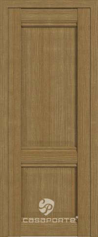 Дверь Casaporte Милан 11, тик