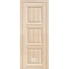 Дверь Casaporte Милан 09, капучино