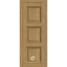 Дверь Casaporte Милан 09, тик