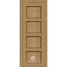 Дверь межкомнатная Casaporte Рома 10