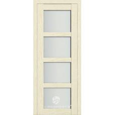 Дверь межкомнатная Casaporte Рома 11