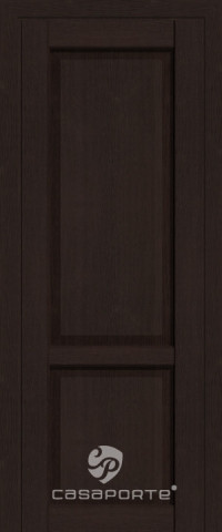 Дверь межкомнатная Casaporte Рома 23-2