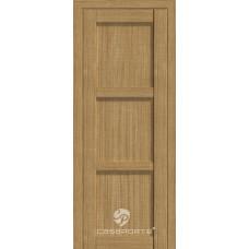 Дверь межкомнатная Casaporte Рома 26