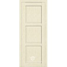Дверь межкомнатная Casaporte Рома 27