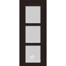 Дверь межкомнатная Casaporte Рома 28