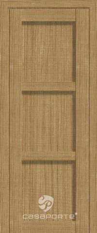 Дверь межкомнатная Casaporte Рома 6
