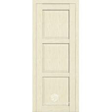 Дверь межкомнатная Casaporte Рома 7