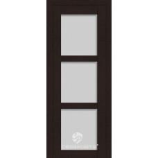 Дверь межкомнатная Casaporte Рома 8