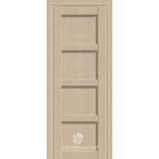 Дверь межкомнатная Casaporte Рома 9